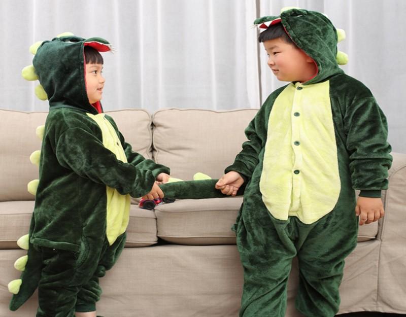 台州容焕贸易有限公司童装睡衣连体搞笑套装优质的