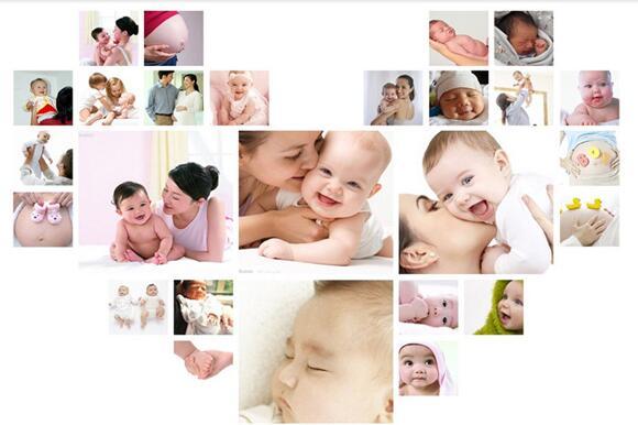 湖北武汉供卵试管婴儿助孕找春晖助孕