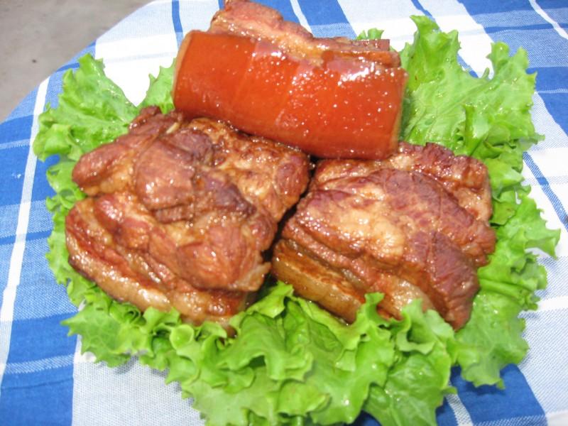 学做酱肉酱肉技术培训酱肉配方全部转让诚信酱肉加盟